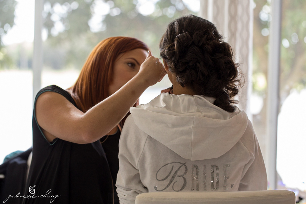 Bride Getting Ready by GabyChang.com-3a.jpg