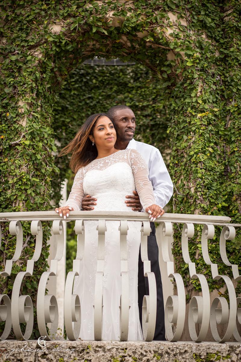 Tanisha & Ernest Engagement Nov. 2015-6.jpg