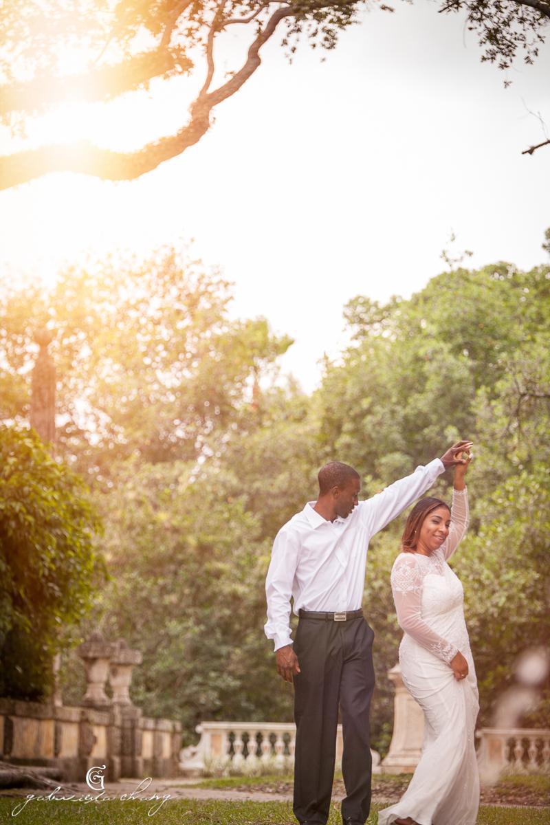 Tanisha & Ernest Engagement Nov. 2015-9.jpg