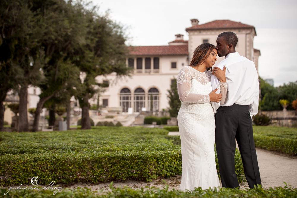 Tanisha & Ernest Engagement Nov. 2015-37.jpg