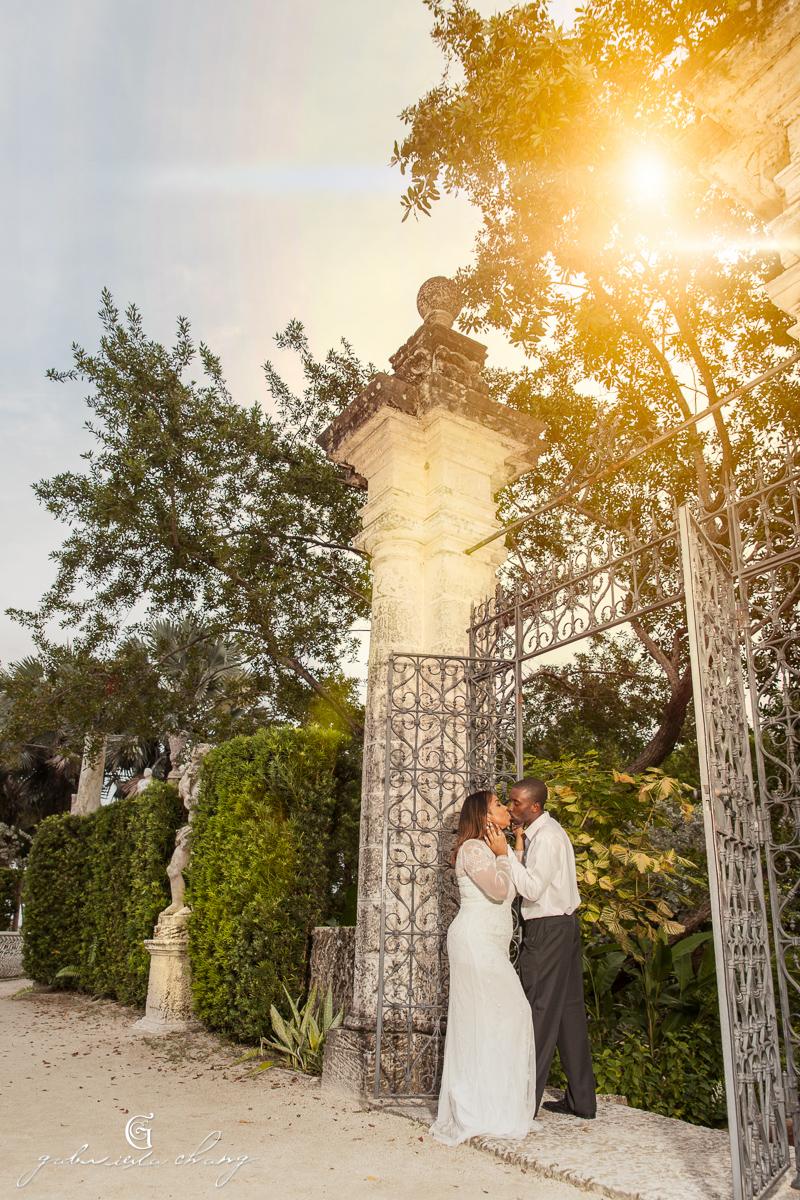 Tanisha & Ernest Engagement Nov. 2015-40.jpg