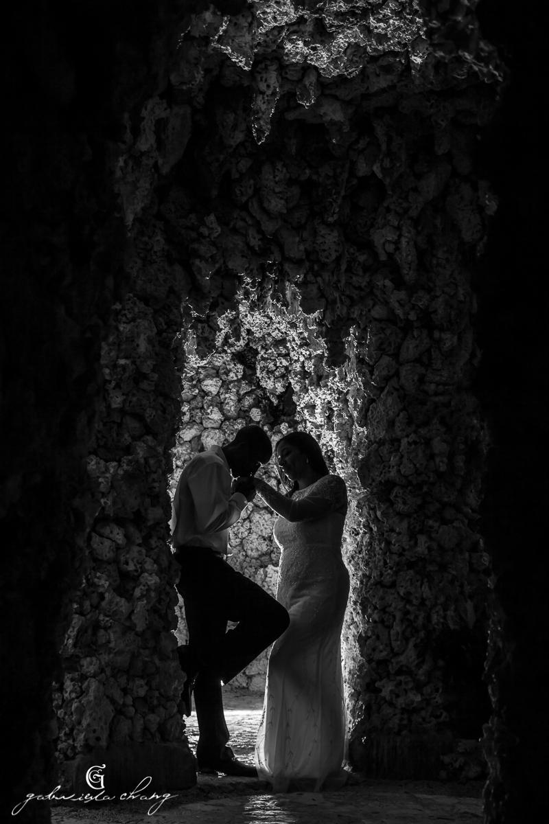Tanisha & Ernest Engagement Nov. 2015-47.jpg