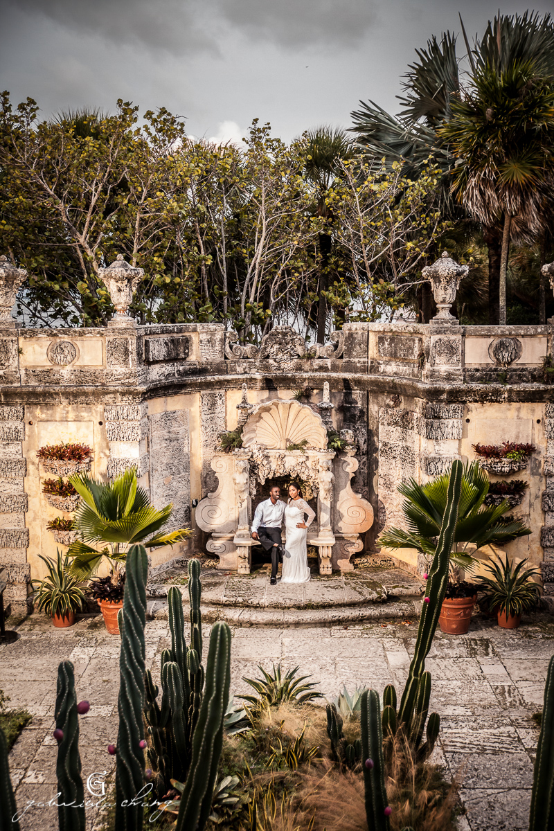Tanisha & Ernest Engagement Nov. 2015-50.jpg
