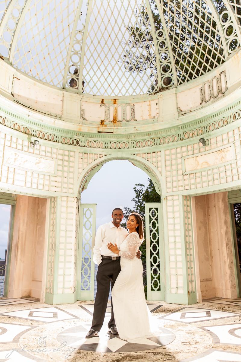 Tanisha & Ernest Engagement Nov. 2015-52.jpg