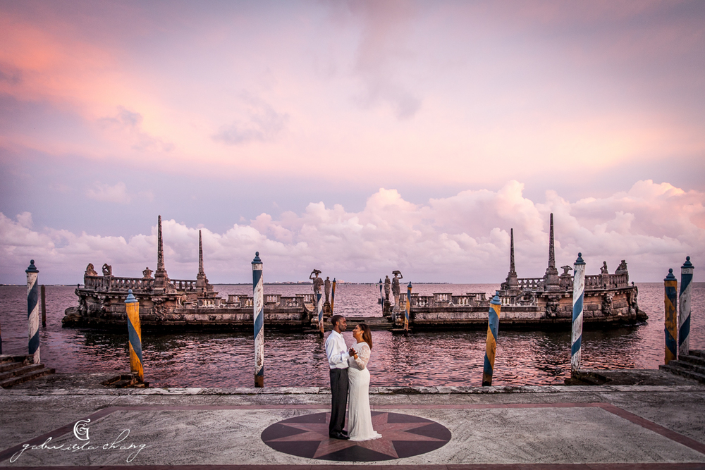 Tanisha & Ernest Engagement Nov. 2015-56.jpg