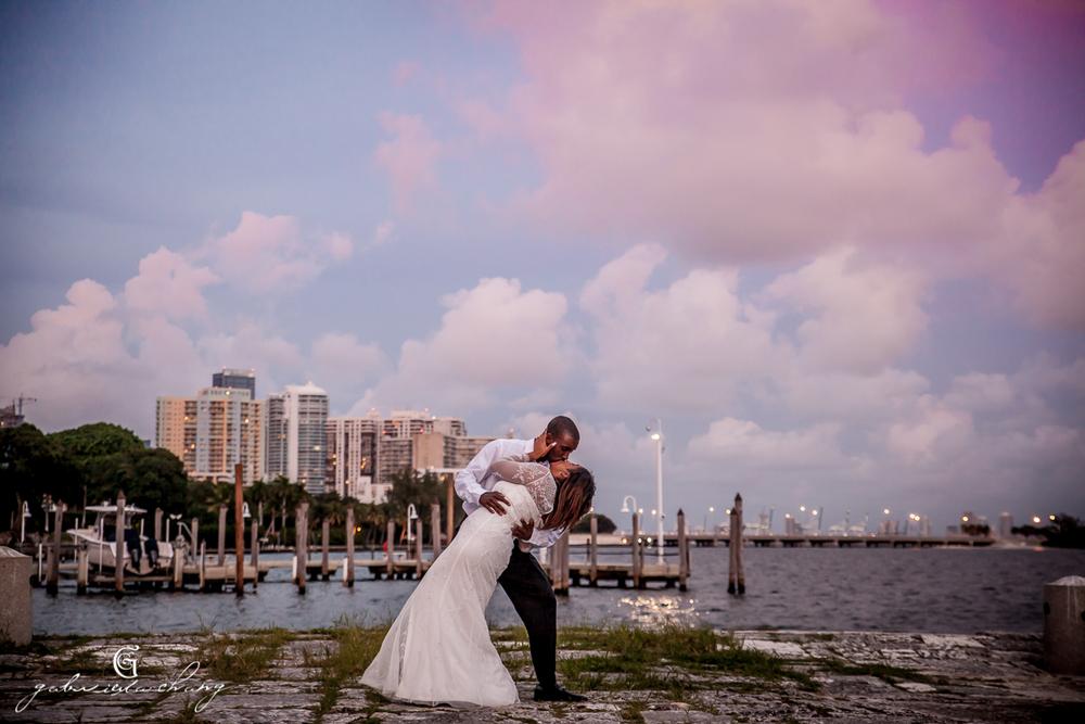 Tanisha & Ernest Engagement Nov. 2015-58.jpg