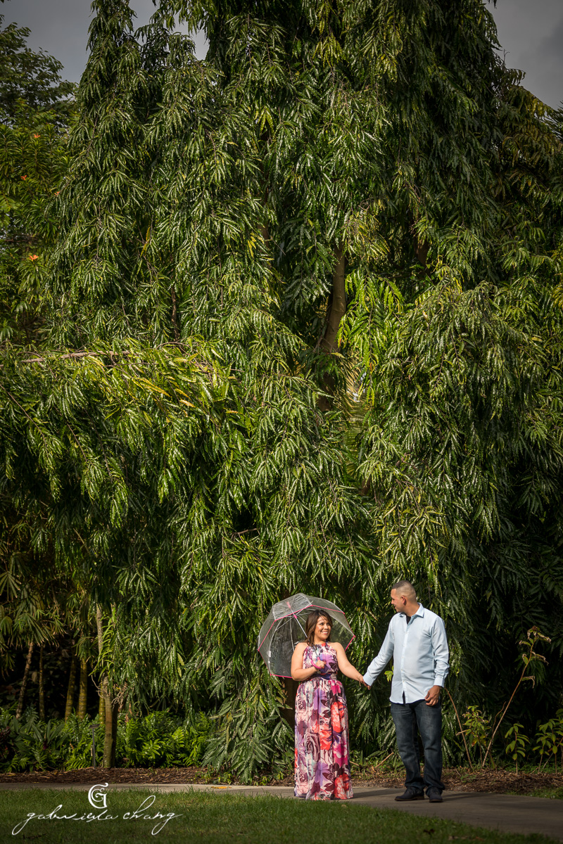 Mount Botanical Garden Engagement by Gaby Chang350.JPG