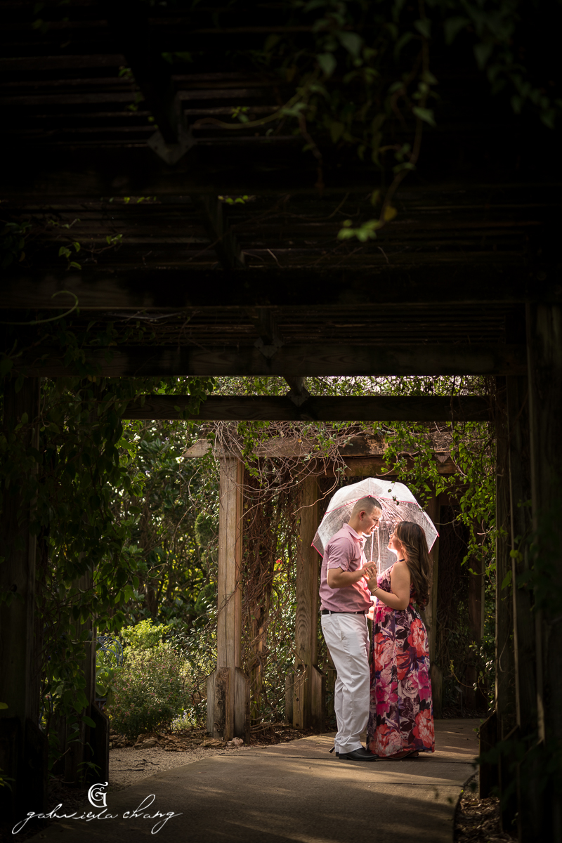Mount Botanical Garden Engagement by Gaby Chang356.JPG