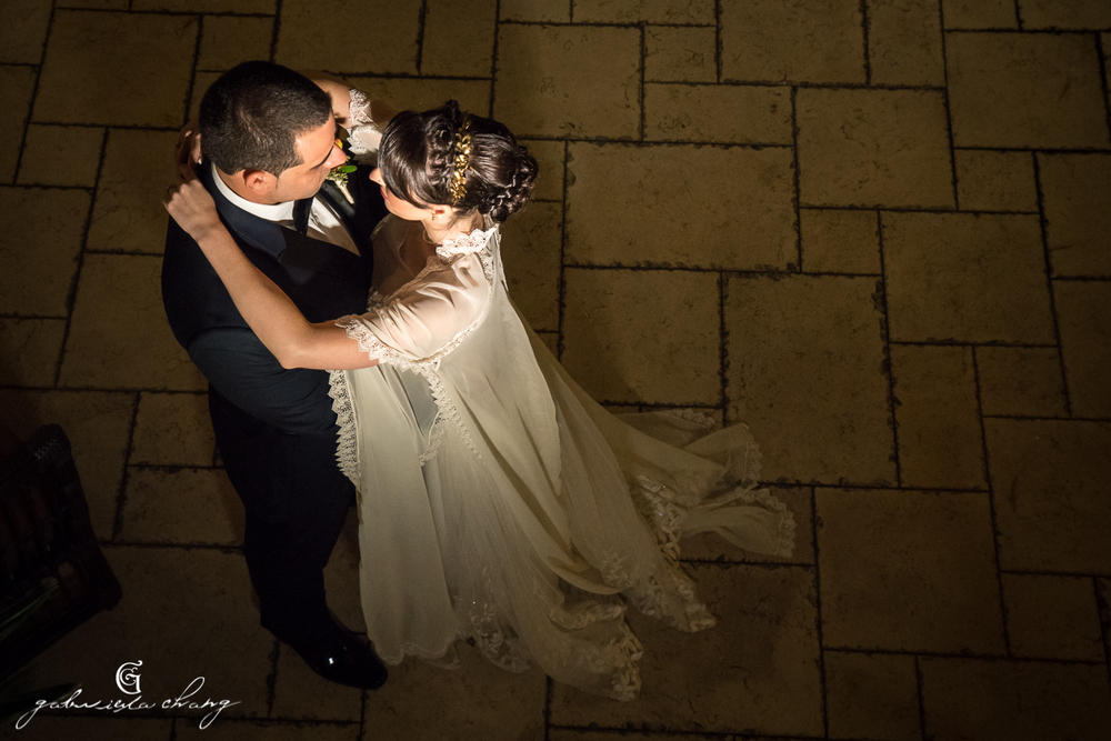 Alexandra & Diego Wedding 1.30.16 by Gaby Chang-30.JPG