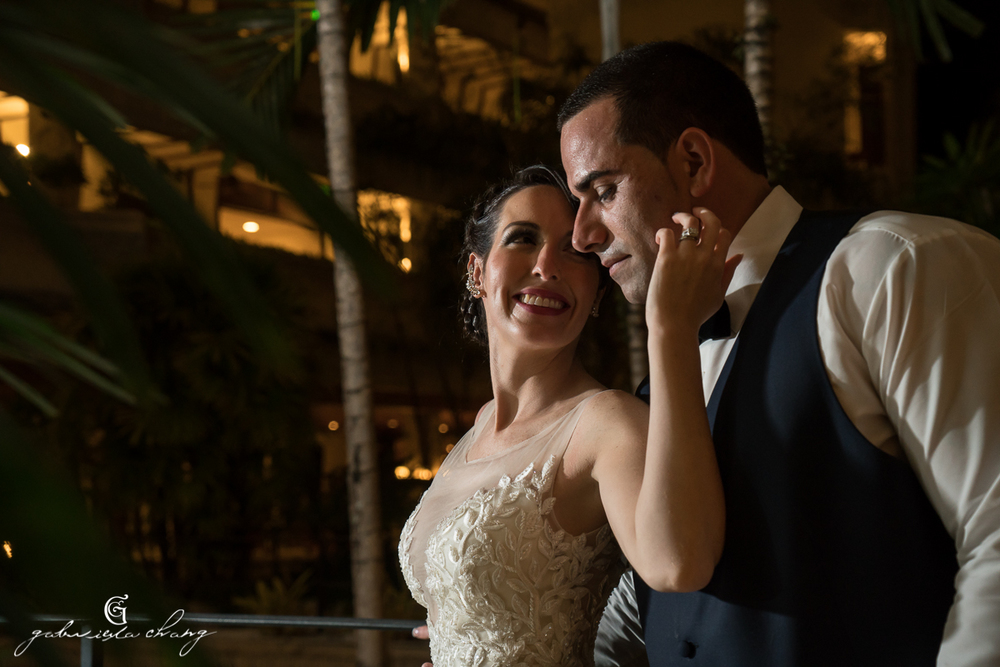 Alexandra & Diego Wedding 1.30.16 by Gaby Chang-39.JPG
