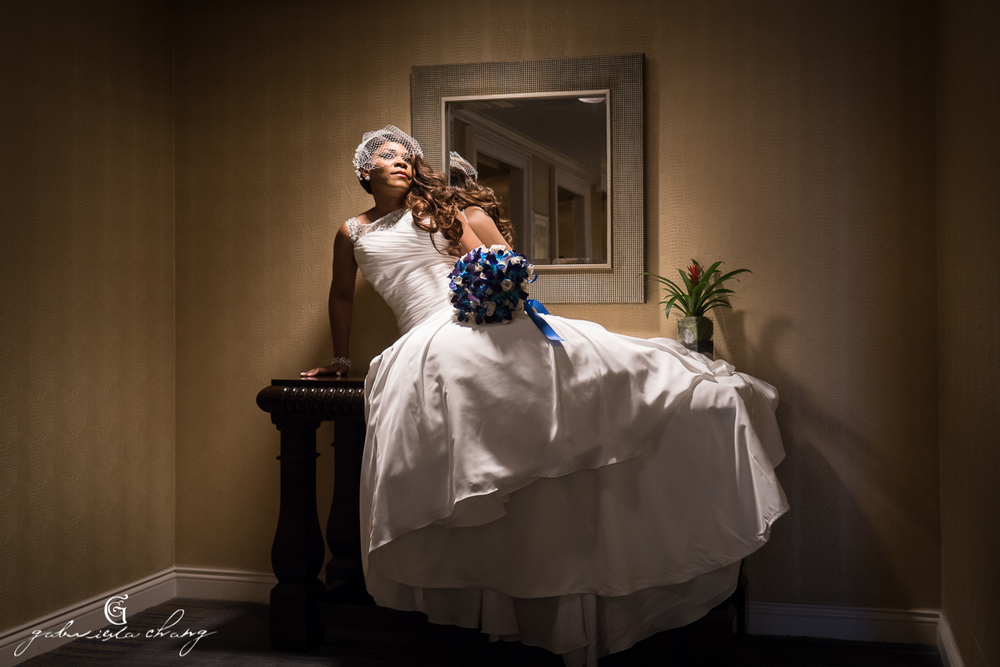 Yvette & Anthony Wedding By Gaby Chang12.JPG