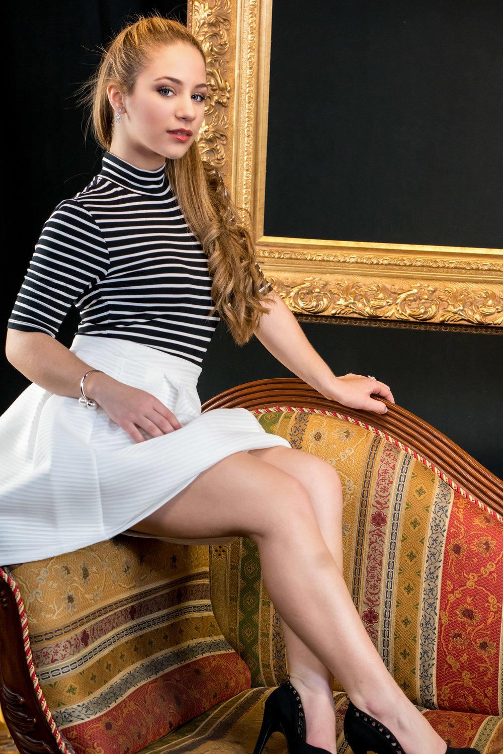 Giselle Curbelo by Gaby Chang-41.jpg