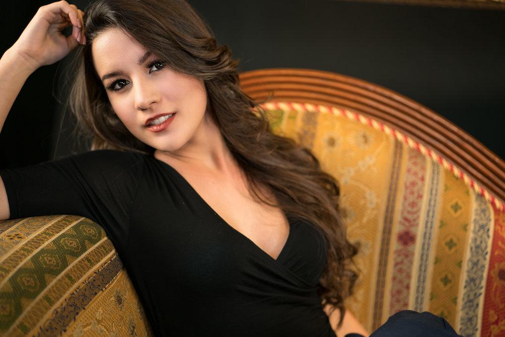 Thalia Rodriguez by Gaby Chang-23.jpg
