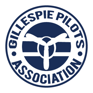 Gillespie Pilots Association