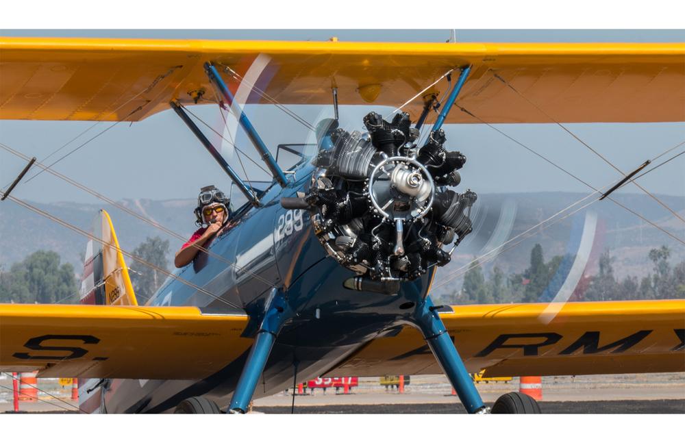Airshow SD-5898.jpg