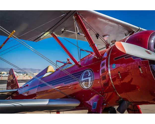 Air Show Picks (12 of 15).jpg