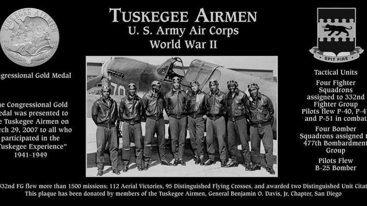 tuskegee+airmen+plaque.jpg