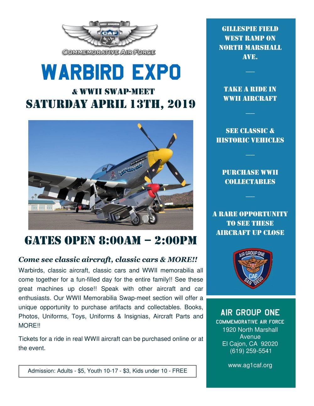 WB Expo 2019 Flyer 1-1.jpg