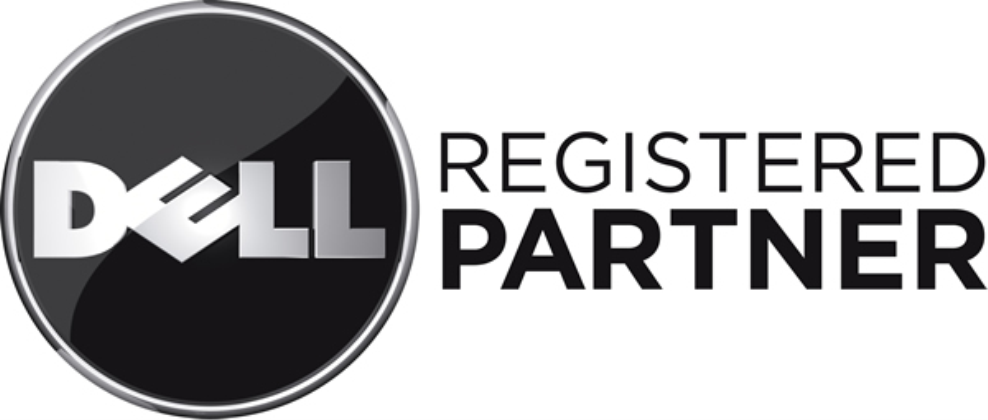 dell-registered-partner_213.jpg.png