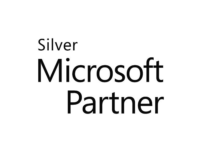 MS-SilverPartnerlogo.png
