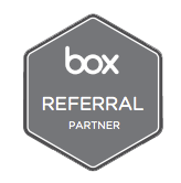Box-Referral-Logo.png