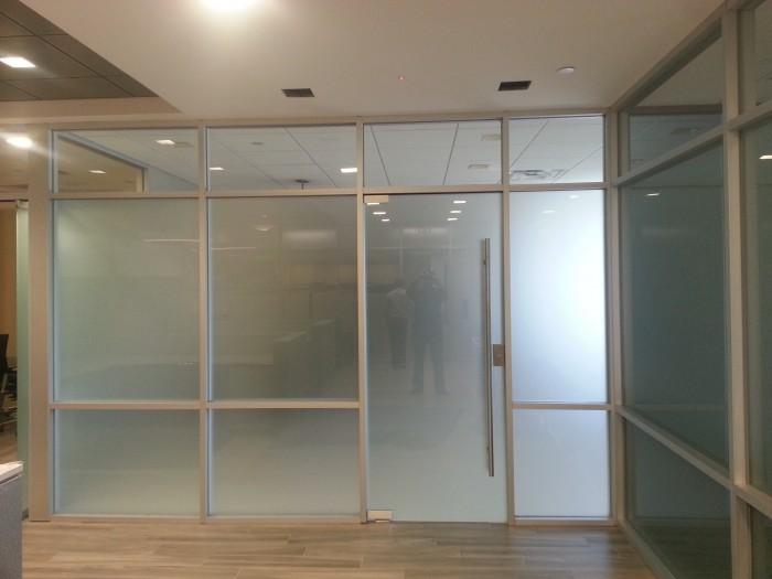 7631367609013.jpg & Herculite Doors u2014 Sunny Glass u0026 Mirrors