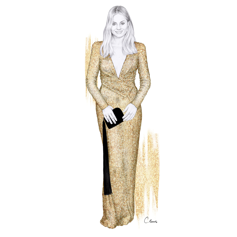 margot-robbie-oscars-2016-tom-ford.jpg