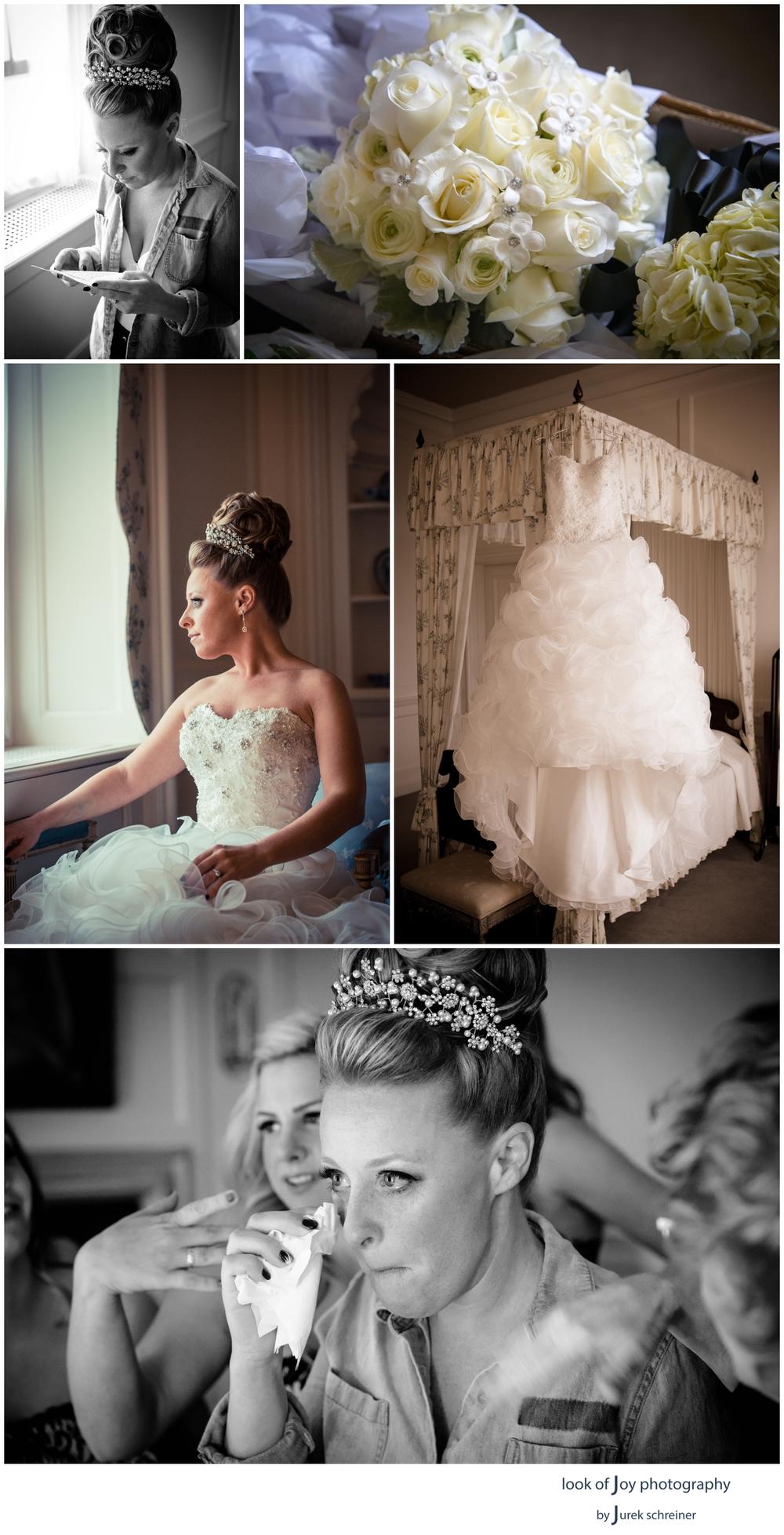 CastleHill_CraneEstate_Wedding02.jpg