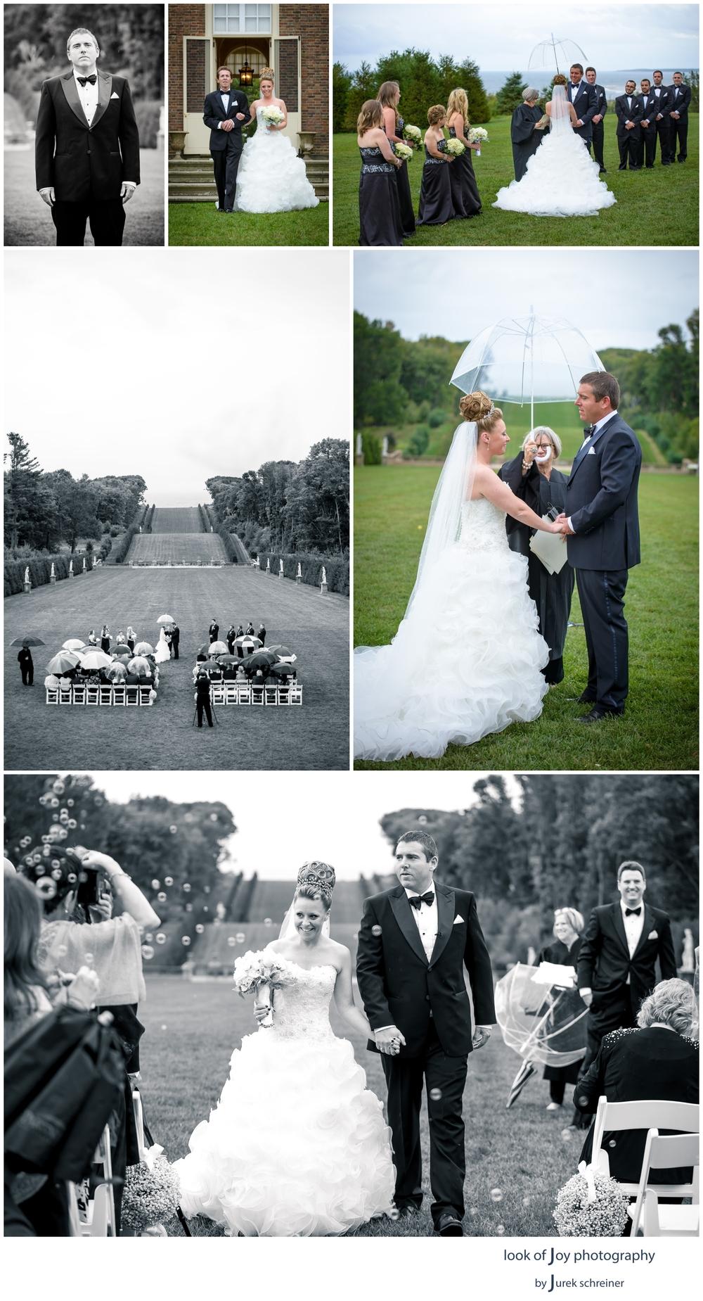 CastleHill_CraneEstate_Wedding03.jpg