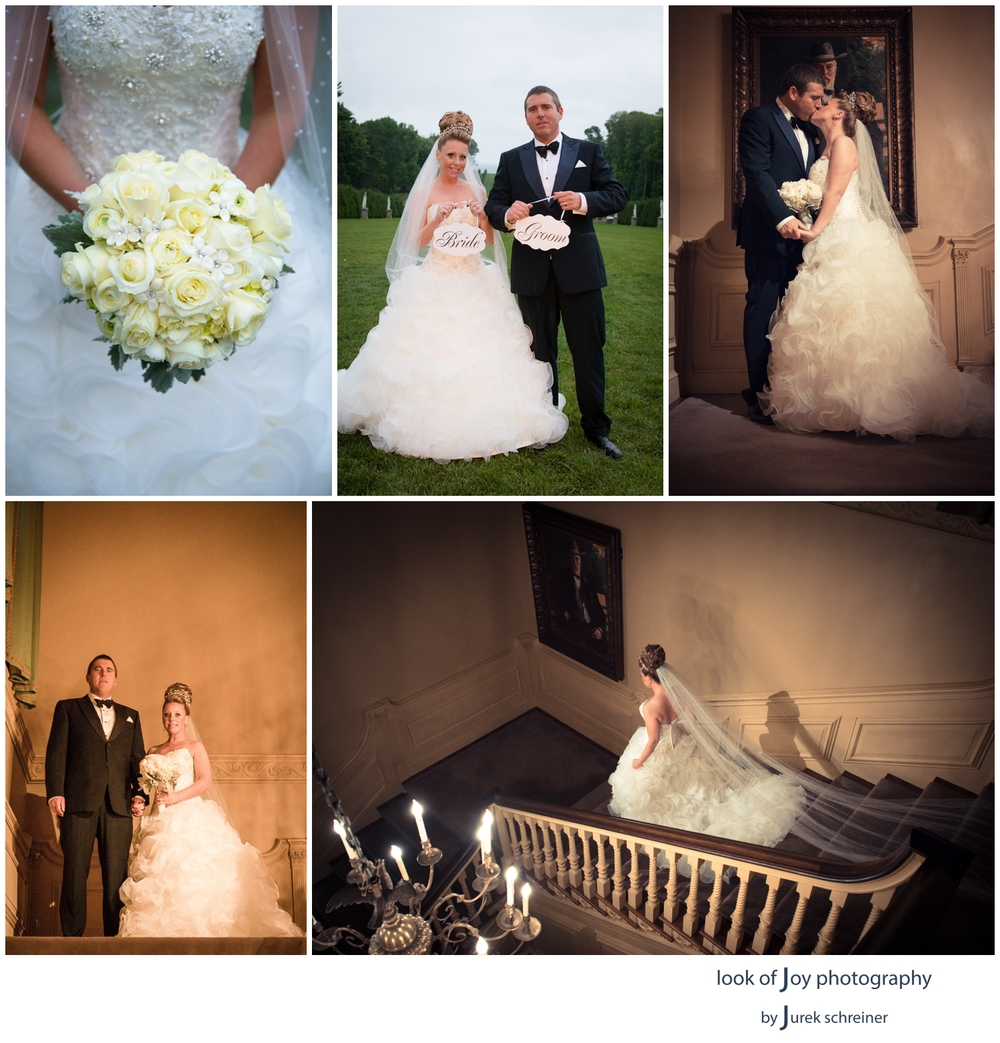 CastleHill_CraneEstate_Wedding04.jpg
