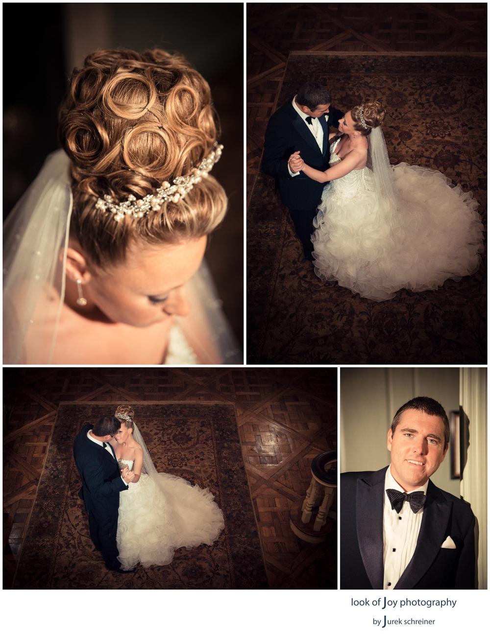 CastleHill_CraneEstate_Wedding05.jpg