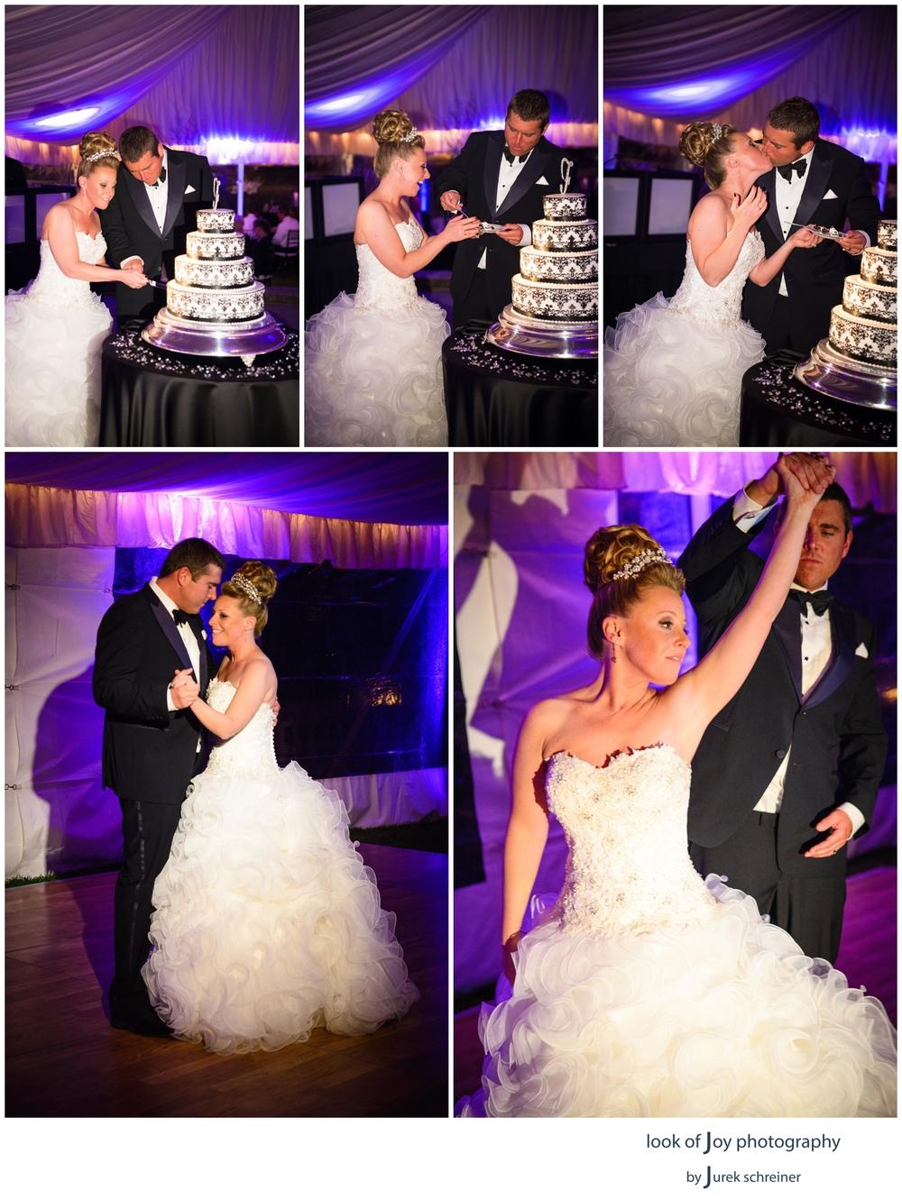 CastleHill_CraneEstate_Wedding07.jpg