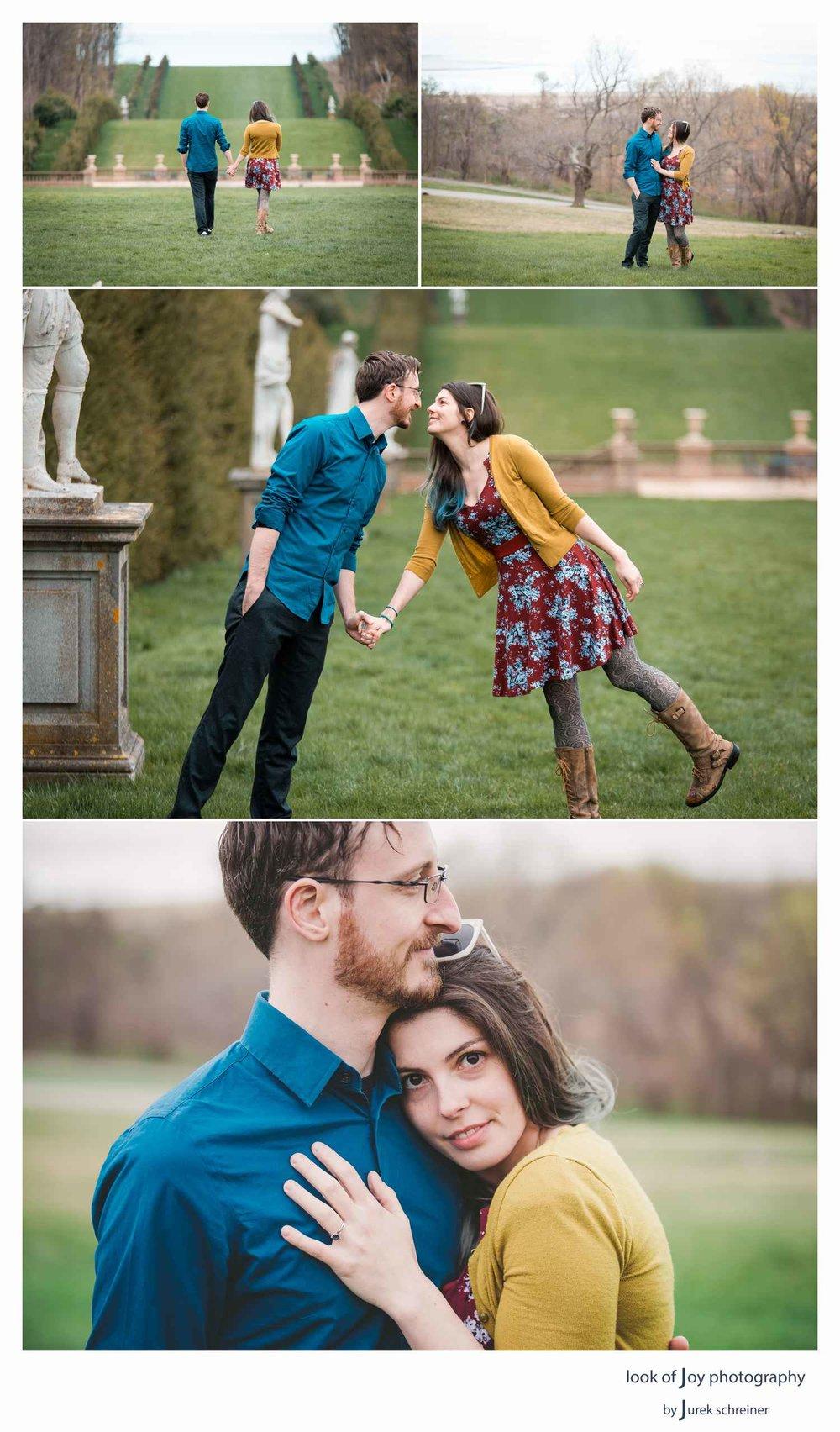 Engagement_CraneEstate_CastleHill_03.jpg