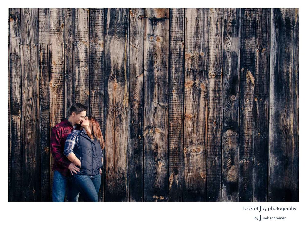 Topsfield_Engagement_Session10.jpg