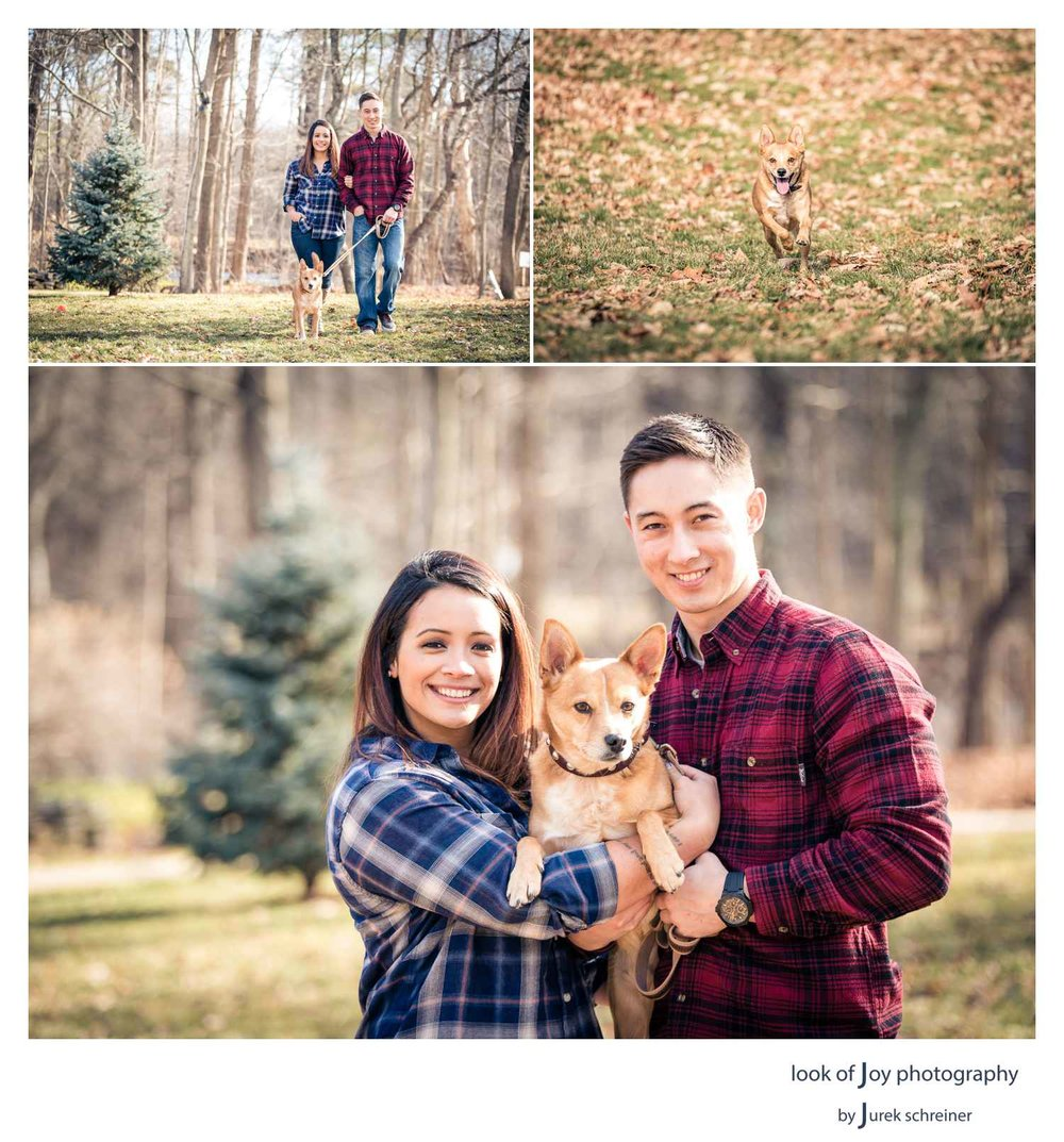 Topsfield_Engagement_Session17.jpg