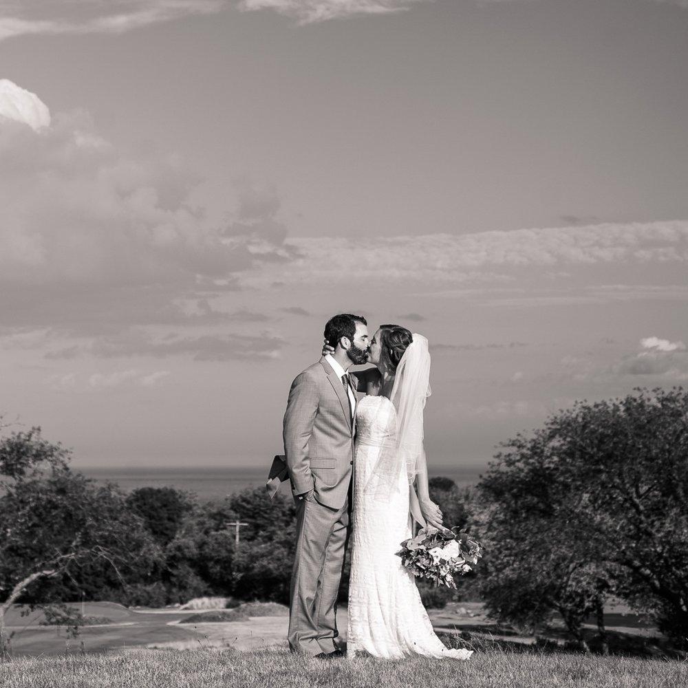Destino_Wedding_CP_LOJP2016_53.jpg