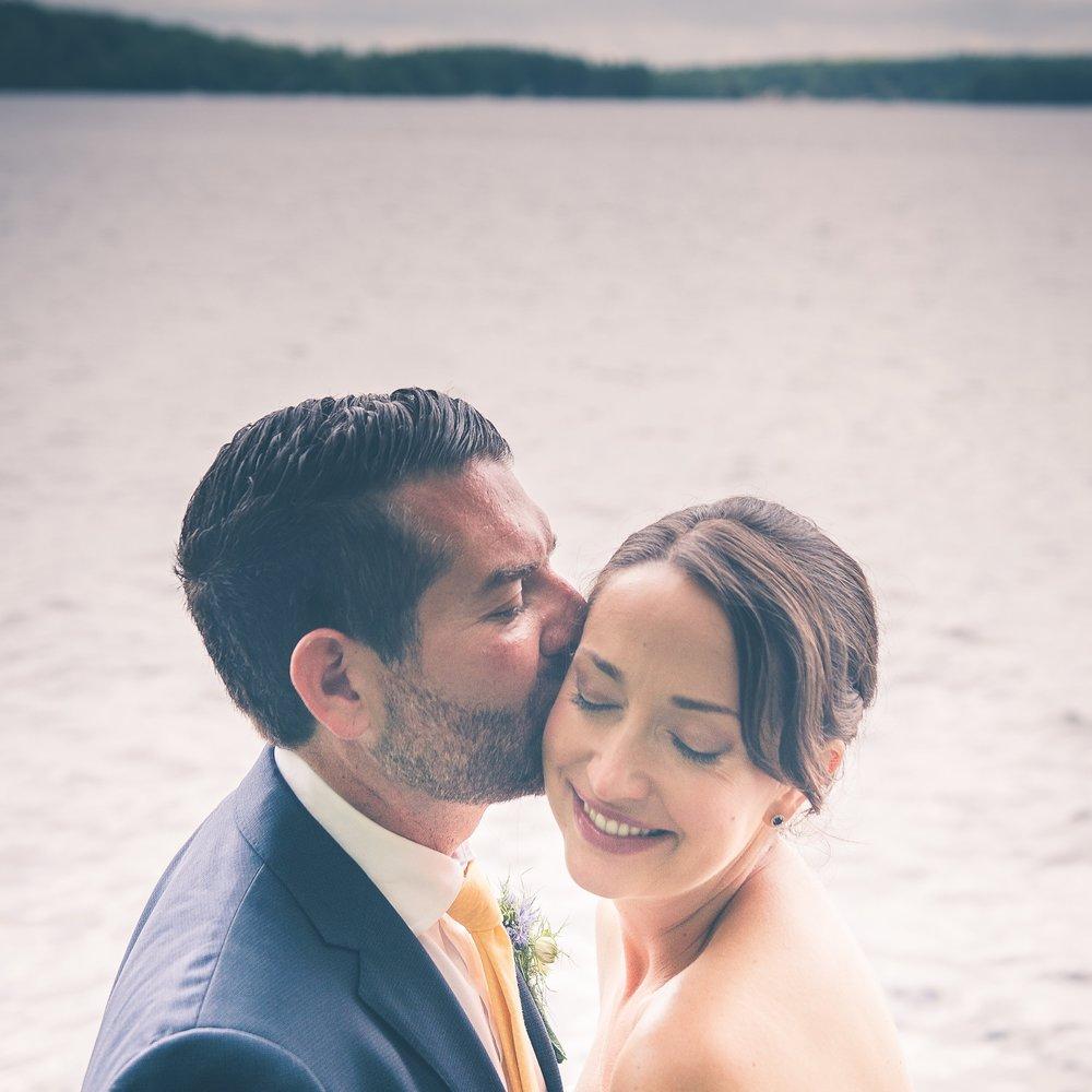 MelissaDanny_Island_Wedding_LOJP2015_300.jpg
