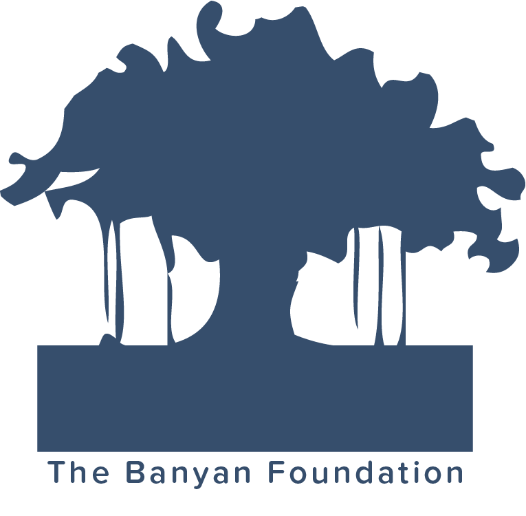 Banyan-Foundation-Proxima.png