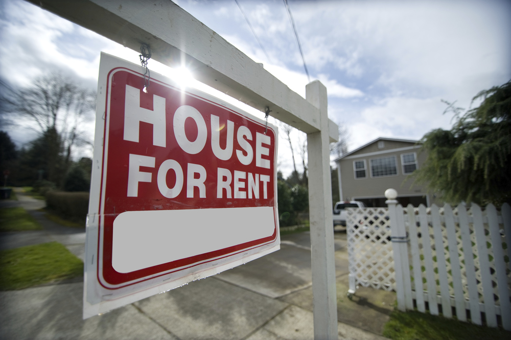Rental Listings U2014 Banyan Investments   We Buy, Renovate, Manage And Sell  Properties In Detroit