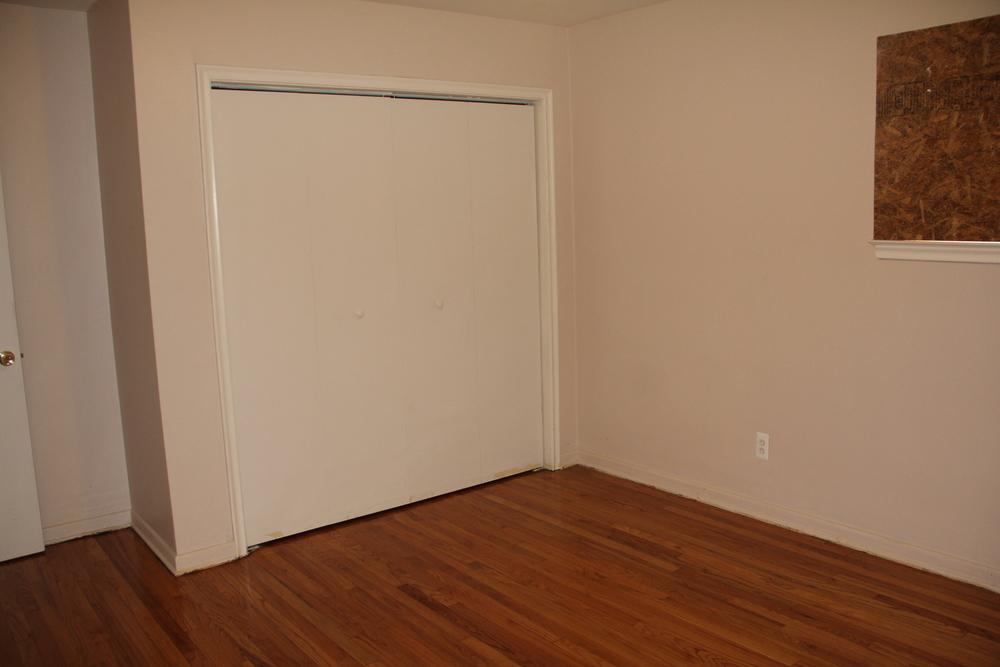 18225 Santa Rosa (bedroom).JPG