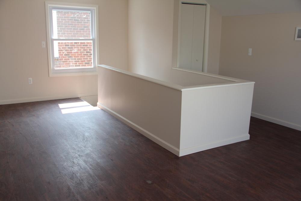 18225 Santa Rosa (Master Bedroom 3).JPG