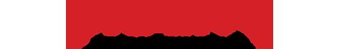 crains-detroit-logo.png