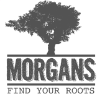 logo_bl copy.png