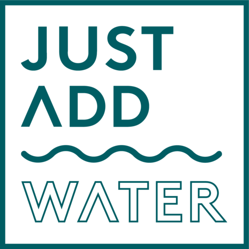 Back To Just Add Water Collective JAW2 LOGO 01