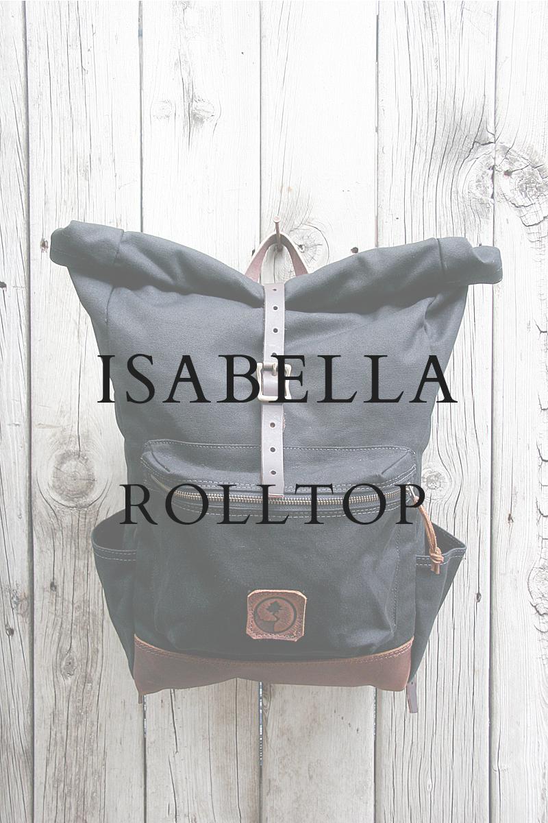 Thumbnail_Isabella.jpg