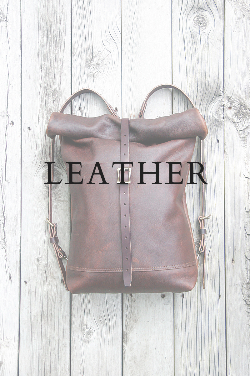 Thumbnail_Leather.jpg