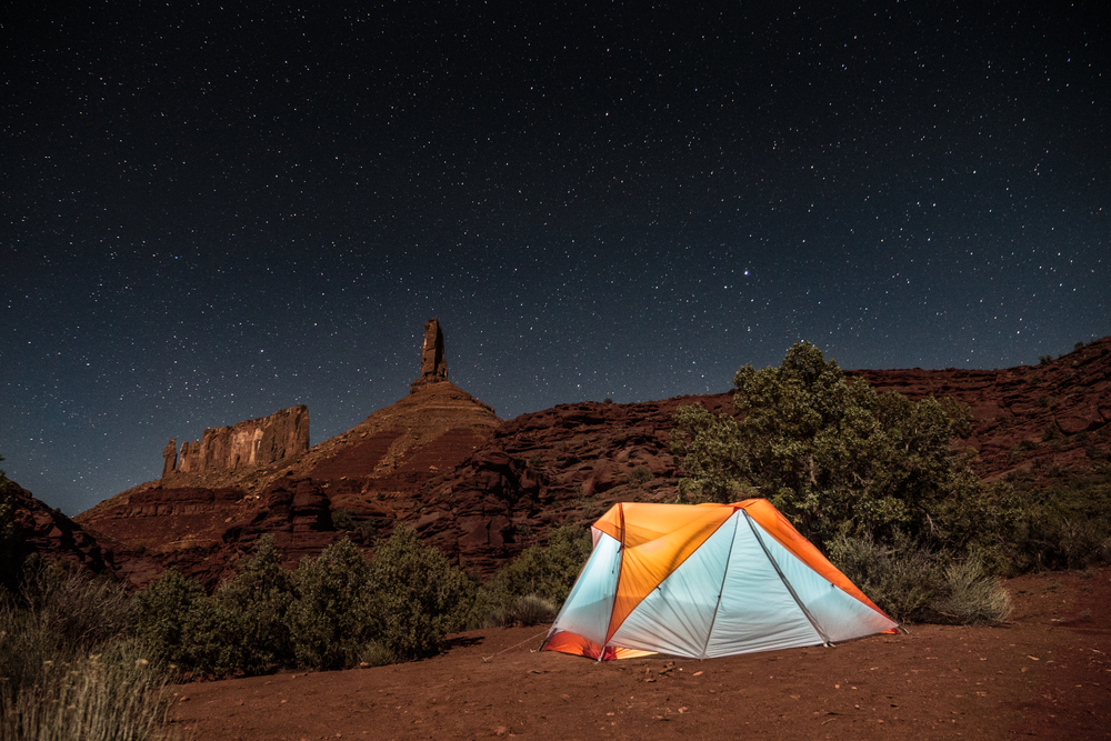 Castle Towers Night Tent.jpg
