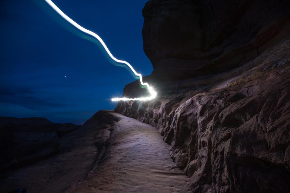 Moab w Dane-45.jpg