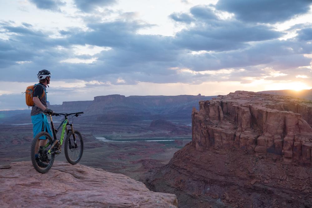 Moab-Bike-6.jpg