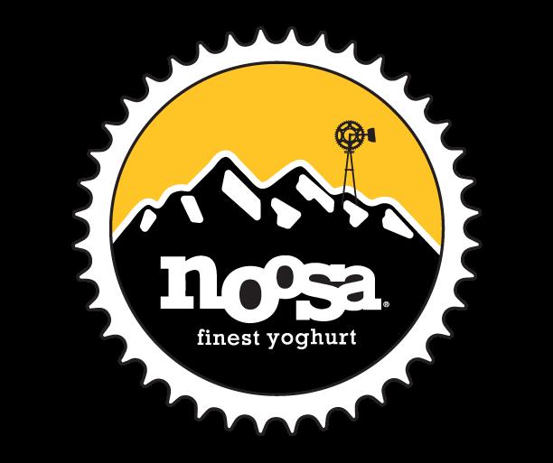 Noosa_Gear_Logo_Web.png